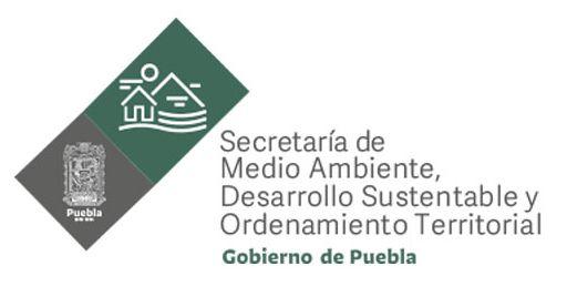 Secretaria de Medio Ambiente